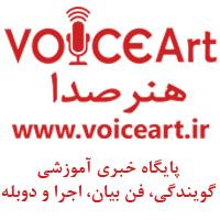 Voiceart_Adver-1.jpg