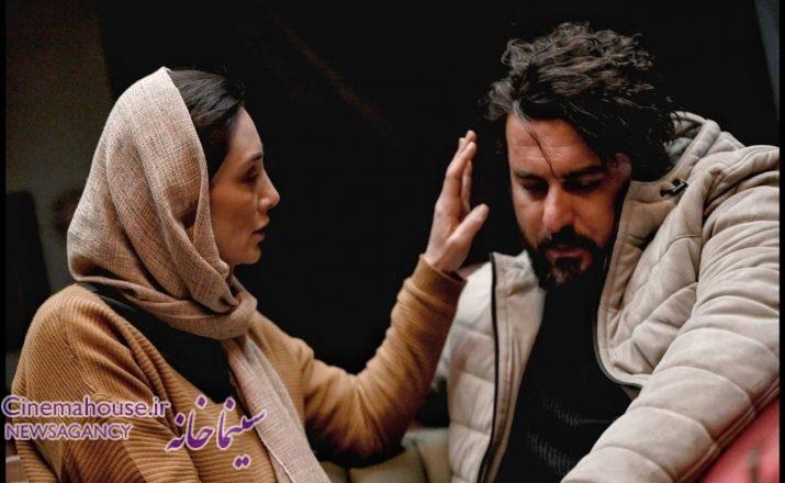 موزیک ویدئو سریال «همگناه» با صدای علیرضا قربانی منتشر شد
