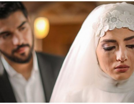 ویدئو کلیپ «آخرین آواز» با تصاویر دیده نشده از «آقازاده» منتشر شد علی زندوکیلی قطعاتی را ...
