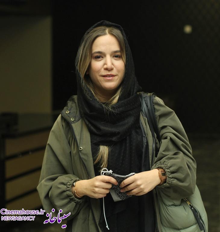 گزارش تصویری چهارمین روز از سی و هشتمین جشنواره فیلم کوتاه تهران