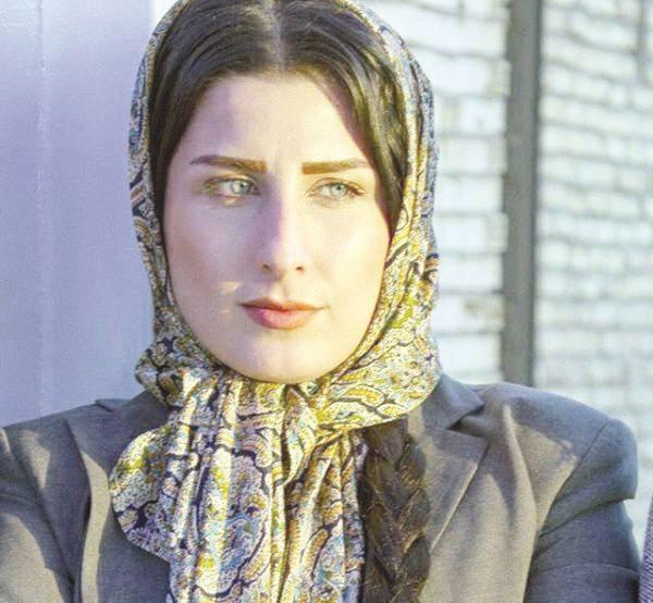 گفتگوی تصویری سینماخانه با مهنوش شیخی